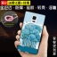 เคส Samsung Galaxy Note 4 พลาสติก TPU สกรีนลายกราฟฟิค สวยงาม สุดเท่ ราคาถูก (ไม่รวมสายคล้อง) thumbnail 14