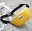 กระเป๋าสะพายข้างเด็ก [สี : เหลือง-ฟ้า-เขียวอ่อน-เขียวทหาร-กรมท่า] thumbnail 4