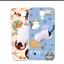 เคส Samsung Galaxy Mega 6.3 พลาสติกสกรีนลายการ์ตูน พร้อมการ์ตูน 3 มิตินุ่มนิ่มสุดน่ารัก ราคาถูก thumbnail 1