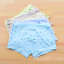 กางเกงในเด็ก คละสี แพ็ค 20 ตัว ไซส์ L อายุ 3-5 ปี thumbnail 2