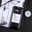 เคส HTC One M8 พลาสติกสกรีนลายน่ารักๆ เท่ หลายแนว ราคาถูก thumbnail 18