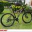 จักรยานเสือภูเขา WCI รุ่น Speed King เฟรมอลู 30 สปีด วงล้อ 27.5 thumbnail 3