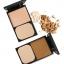Menow Illuminator Makeup Face Pressed Powder Palette Multivitamin Waterproof Matte Compact Powder with Puff Long Lasting thumbnail 7