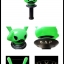 B.A.P - MATOKI Fan Light Stick Ver.2 thumbnail 2