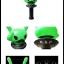 B.A.P - MATOKI Fan Light Stick Ver.2 thumbnail 2