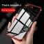 เคส ไอโฟน 6/6s 4.7 นิ้ว tpu แต่งโครเมียม(ใช้ภาพรุ่นอื่นแทน) thumbnail 2