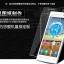 สำหรับ VIVO Y15 ฟิล์มกระจกนิรภัยป้องกันหน้าจอ 9H Tempered Glass 2.5D (ขอบโค้งมน) HD Anti-fingerprint thumbnail 4