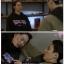 เสื้อฮู้ด (Hoodie) แบบ Shin Min Ah ในซีรีส์ Oh My Venus thumbnail 3