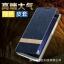เคสฝาพับ Huawei Mate 9 Pro thumbnail 4