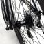 จักรยานมินิคาร์บอน JAVA FRECCIA-451-APEX thumbnail 11