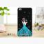 เคส Xiaomi Redmi 5A ซิลิโคน soft case สกรีนลาย ราคาถูก thumbnail 13