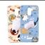 เคส Gionee A1 Lite ซิลิโคนสกรีนลายการ์ตูน พร้อมการ์ตูน 3 มิตินุ่มนิ่มสุดน่ารัก ราคาถูก thumbnail 2