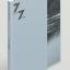 อัลบั้ม #GOT7 - 7 FOR 7 PRESENT EDITION Cozy Hour Ver. thumbnail 1