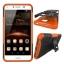 เคส Huawei Y5ll รุ่น Cool Tyre Dual Guard PC thumbnail 2