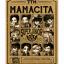 โปสเตอร์แขวนผนัง SJ - MAMACITA thumbnail 1