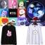 เสื้อแขนยาว (Sweater) BTS - BT21 thumbnail 1