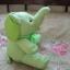 ตุ๊กตาช้างกลาง thumbnail 1