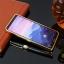เคส Huawei Mate 10 Pro รุ่น Aluminium Hybrid Mirror Back (เคสฝาหลังเงา) thumbnail 3