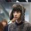 หมวกแฟชั่น EXO CHANYEOL SEHUN thumbnail 4