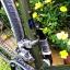จักรยานทัวริ่ง FUJI Touring เกียร์ชิมาโน่ 27 สปีด 2016 thumbnail 31