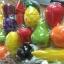 ผักผลไม้หั่นได้ 22 ชิ้น (10ชนิดไม่ซ้ำ) thumbnail 8