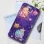 เคส Huawei Ascend G7 พลาสติก TPU สกรีนลายการ์ตูนน่ารักๆ ราคาถูก thumbnail 14