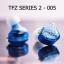 หูฟัง Tfz Series 2 Inear Monitor 2Graphene Drivers แบบคล้องหู เสียงFlatเทียงตรงเน้นคุณภาพ สายถอดได้แบบชุบเงิน thumbnail 15