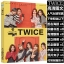 Photobook Chinese TWICE - Knock Knock thumbnail 1