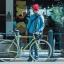 จักรยานเสือหมอบ Fuji Ballad R เฟรมโครโม 16สปีดClaris 2016 thumbnail 3