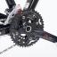 จักรยานเสือภูเขา WCI รุ่น Speed King เฟรมอลู 30 สปีด วงล้อ 27.5 thumbnail 17