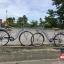 จักรยานแม่บ้าน OSAKA RHINO XT มีเกียร์ 7 สปีดชิมาโน่ ล้อ24 thumbnail 27