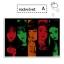 จิ๊กซอว์ Red Velvet - BADBOY thumbnail 2