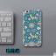 เคส Xiaomi Redmi 5A ซิลิโคน soft case สกรีนลาย ราคาถูก thumbnail 12
