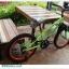 จักรยานเสือภูเขาเด็ก PANHER CHOYA 20 นิ้ว 6 สปีด thumbnail 7