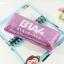 กระเป๋า B1A4 thumbnail 1