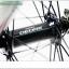 จักรยานทัวริ่ง FUJI Touring เกียร์ชิมาโน่ 27 สปีด 2016 thumbnail 18