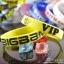 ริสแบรนด์ BIGBANG (2) thumbnail 1