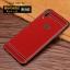 เคส VIVO V9 ซิลิโคน soft case หนังเทียมสวยหรู ราคาถูก thumbnail 6