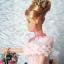 ตุ๊กตากล่องทิชชู่ Lili thumbnail 5
