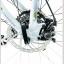 จักรยาน Fuji TRAVERSE 1.7 DISC (2016) thumbnail 2