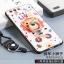เคส Huawei P10 Plus พลาสติกสกรีนลายการ์ตูนน่ารัก พร้อมแหวนตั้งในตัว คุ้มมากๆ ราคถูก (ไม่รวมสายคล้อง) thumbnail 7