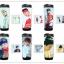 กระบอกน้ำ NCT U thumbnail 1