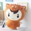 ตุ๊กตาซนโอกงและพ้องเพื่อน (แฟนเมด) จากซีรี่ย์ A Korean Odyssey (Hwayugi) thumbnail 24