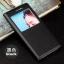 เคส OPPO R7S แบบฝาพับโชว์หน้าจอ สีเมทัลลิค สวยงามมาก ราคาถูก thumbnail 3