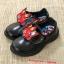 รองเท้านร อนุบาลชาย Ironman(Popman) thumbnail 1