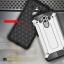 เคส Huawei Mate 10 Pro รุ่น Armor Guard thumbnail 4