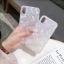 ไอโฟน5/5se/5s เคสเนื้อมุก(ใช้ภาพรุ่นอื่นแทน) thumbnail 1