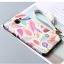 เคส Samsung A9 Pro (2016) พลาสติกสกรีนลายกราฟฟิกน่ารักๆ ไม่ซ้ำใคร สวยงามมาก ราคาถูก (ไม่รวมสายคล้อง) thumbnail 14