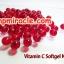 วิตามินซีเม็ดซอฟเจล 1,000 มิลลิกรัม Vit c solfgel nano thumbnail 1