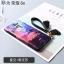 เคส Huawei GR5 (2017) พลาสติกสกรีนลายกราฟฟิกน่ารักๆ ไม่ซ้ำใคร สวยงามมาก ราคาถูก (ไม่รวมสายคล้อง) thumbnail 5